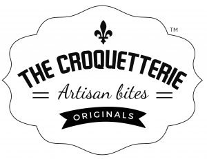 The Croquetterie